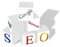 Web Promotion Company Delhi